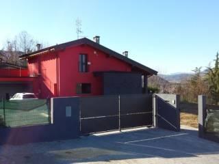 Foto - Villa Strada Statale 45 150, Fabiano, Rivergaro
