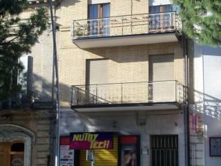 Foto - Palazzo / Stabile viale Checchia Rispoli 104, San Severo