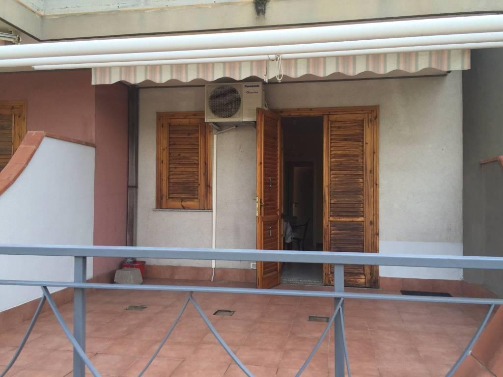 foto  Bilocale via Sant'ANNA, Mascali