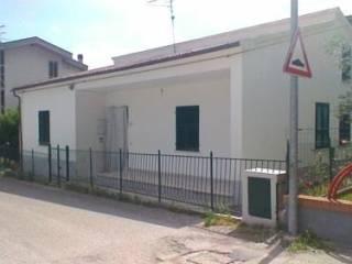 Foto - Villa Castelnuovo Vomano, Castellalto