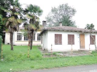 Foto - Villa via Contessa Beretta 48, Villanova Di Farra, Farra d'Isonzo