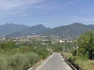 Foto - Terreno agricolo in Vendita a Giffoni Valle Piana