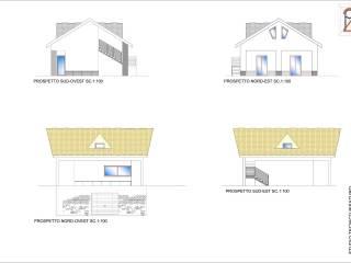 Foto - Terreno edificabile residenziale a Giffoni Valle Piana