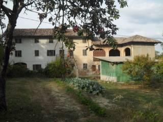Foto - Rustico / Casale via Valle Nabisso 3, Isola D'Asti