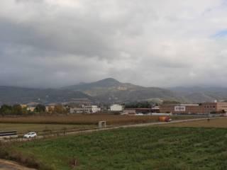 Foto - Terreno edificabile industriale a San Giustino