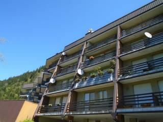 Foto - Quadrilocale buono stato, terzo piano, Arta Terme