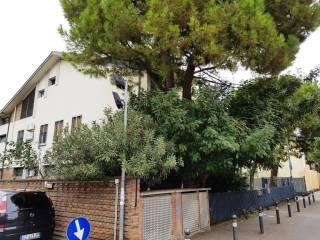 Foto - Quadrilocale via Marziale 3, Croce Coperta, Bologna