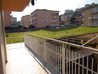 Foto - Bilocale 65 mq, Terralba, Arenzano