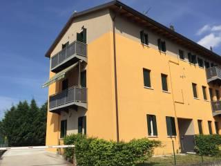 Foto - Bilocale via Girardini e Tonello, Oderzo