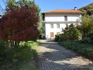 Foto - Villa frazione Procaria 44, Procaria, Ceres