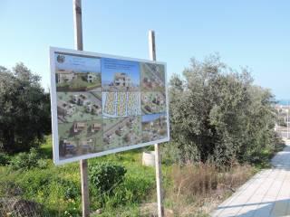 Foto - Terreno edificabile residenziale a Rossano