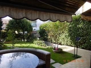 Foto - Villa, ottimo stato, 270 mq, Alme'