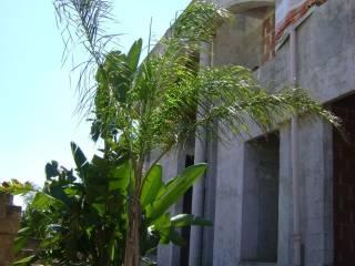 Foto - Appartamento via G  Presta 47, Veglie