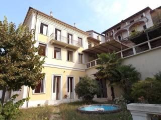 Foto - Villa 300 mq, Borgomasino