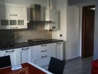 Foto - Monolocale Appartamento in vendita,, Venegono Superiore