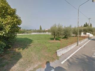 Foto - Terreno edificabile residenziale a San Felice del Benaco