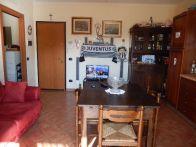 Foto - Bilocale nuovo, secondo piano, Romentino