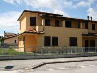 Foto - Villetta a schiera via Pietro Baiardo, Ravenna