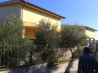 Foto - Villa via Ponton dell'Elce 6, Ponton Dell'elce, Anguillara Sabazia