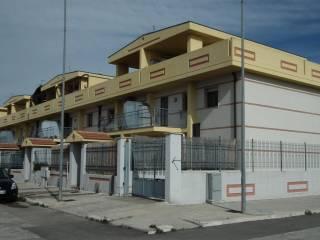 Foto - Trilocale via Martiri delle Foibe, Carapelle