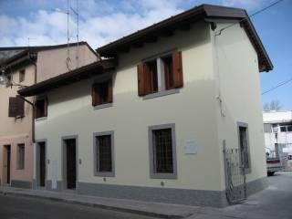 Foto - Bilocale via Superiore 5, Borgo Villalta, Udine
