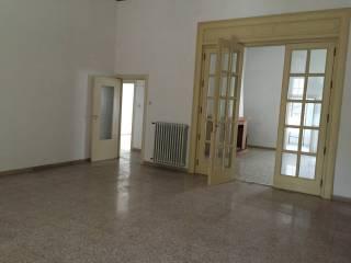 Foto - Palazzo / Stabile via Santa Filomena 66, Sava