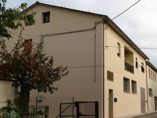 Foto - Quadrilocale via Europa 38, San Giustino