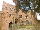 Palazzo / Stabile Vendita Spoltore