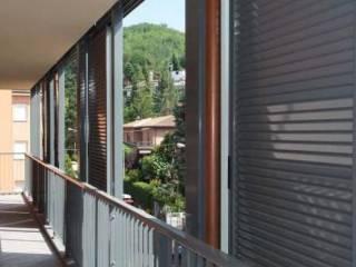 Foto - Quadrilocale via Valle Verde 2, Rastignano, Pianoro
