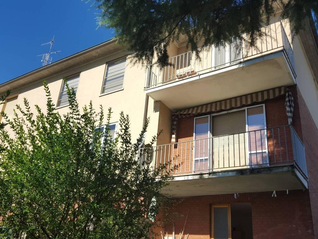 foto  Appartamento via Monsignore Nestori 9, Borgo Val di Taro