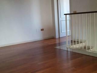 Foto - Appartamento ottimo stato, terzo piano, Piazze, Padova