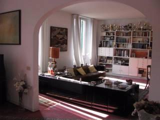 Foto - Appartamento ottimo stato, ultimo piano, San Niccolò, Firenze