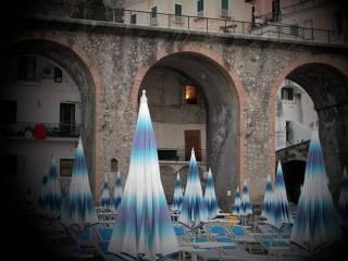 Foto - Trilocale traversa Maddalena, Atrani