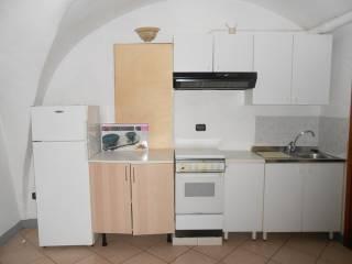 Foto - Bilocale buono stato, primo piano, Borgo A Buggiano, Buggiano