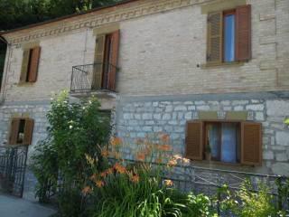 Foto - Casa indipendente 136 mq, buono stato, Roccafluvione