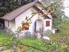 Villa Vendita Neirone