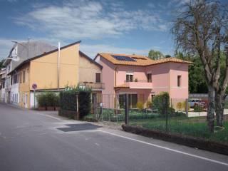 Foto - Villa via IV Novembre, Rovellasca