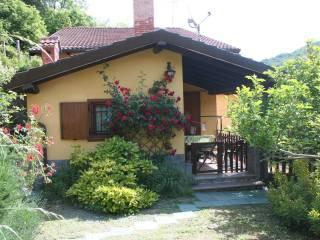 Foto - Villa unifamiliare Strada Provinciale 160, Voltaggio