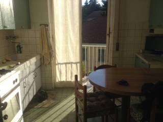 Foto - Appartamento via Pietro Ratto 7, Busalla