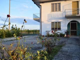 Foto - Villa, buono stato, 210 mq, San Biagio Di Callalta