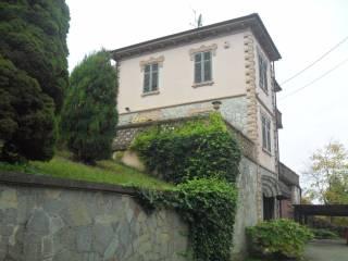 Foto - Villa viale Partigiani 17, Portacomaro