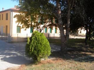 Foto - Casa indipendente 125 mq, nuova, Sant'Agostino