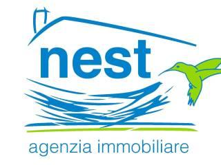 Foto - Trilocale via Senio, Borgo San Rocco, Ravenna