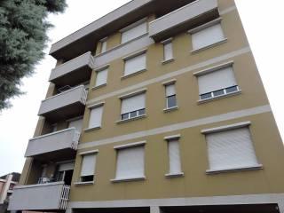 Foto - Quadrilocale via San Michele del Carso, Bovisio-Masciago