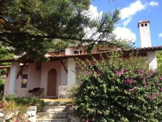 Foto - Villa via Marina Rovina 3, Marina Di Maratea, Maratea