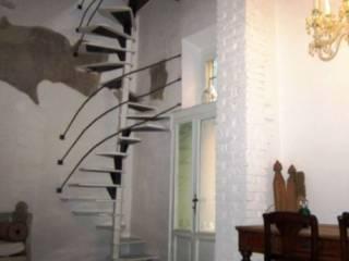 Foto - Appartamento via Battisti, Crema