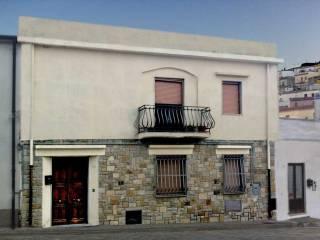 Foto - Casa indipendente piazza Plebiscito 15, Rotondella
