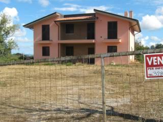 Foto - Villa Contrada Follani 168, Marcianese, Lanciano