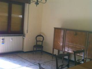 Foto - Appartamento via C  Pavese 16, Serravalle Scrivia