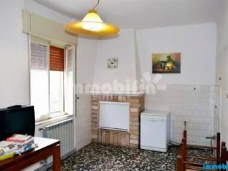 Foto - Appartamento da ristrutturare, secondo piano, Francavilla Fontana